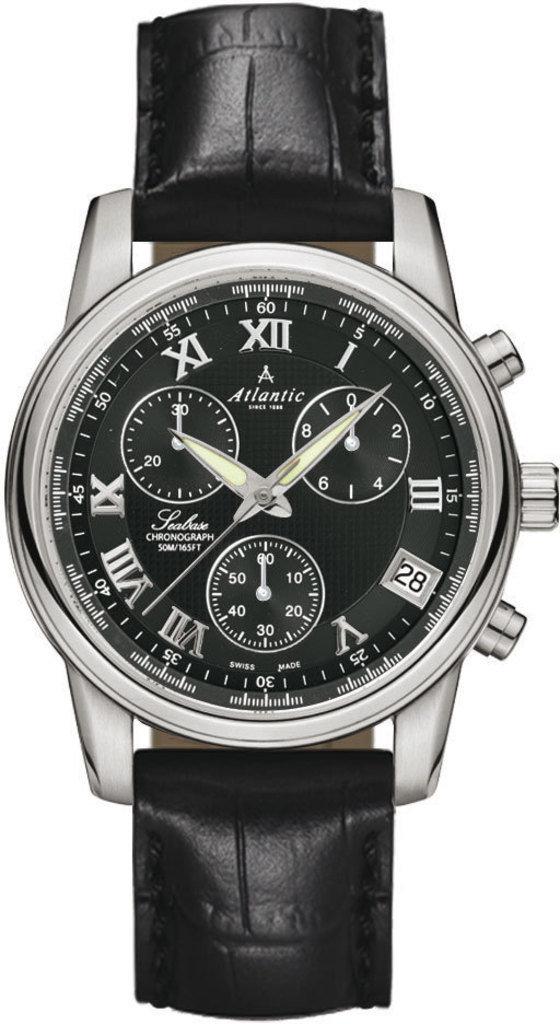 Часов swiss скупка на часы работы братиславской ломбарда